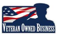 Chicago Commercial Plumbing Contractor - Veteran Owned